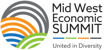 Midwest Economic Summit Logo